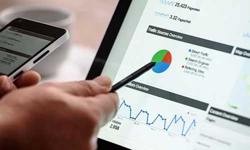 Essential Strategies to Improve Retail Sales 1 - Essential Strategies to Improve Retail Sales