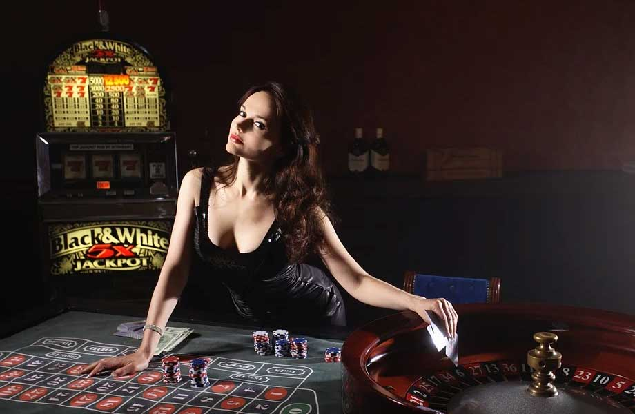 The Importance of Wellbeing Training to Online Casino Employees - The Importance of Wellbeing Training to Online Casino Employees