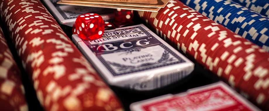 What Retail Marketing Associations Can Learn from Online Casinos 920x380 - What Retail Marketing Associations Can Learn from Online Casinos
