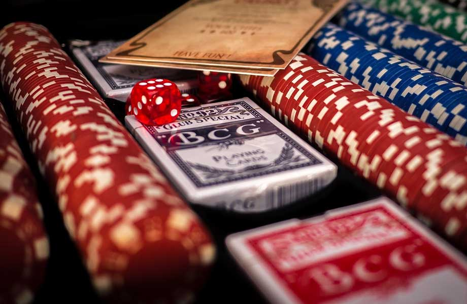What Retail Marketing Associations Can Learn from Online Casinos - What Retail Marketing Associations Can Learn from Online Casinos